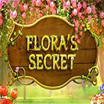 Flora`s Secret
