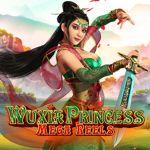 Mystique Bet : Judi Online Terpercaya No. 1 di Indonesia