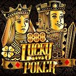 Lucky Poker 2