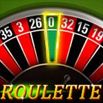 PP Roulette