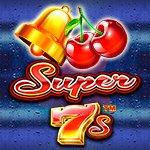 Super 7s