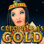 Cleopatra`s Gold