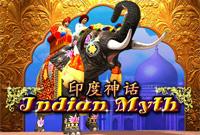 Indian Myth SA