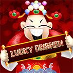 LuckyCaiShen