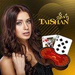 Taishan Baccarat