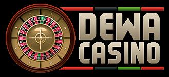 Dewa Casino.Com