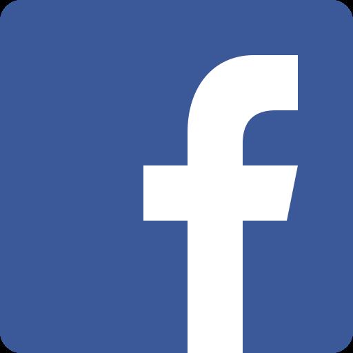 Facebook Dewacasino